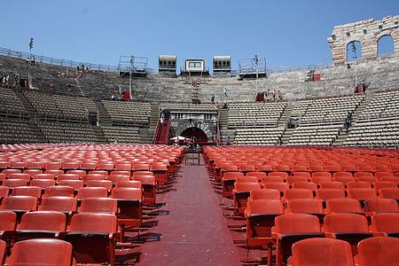 arena, the arena of verona, verona, history, monument, piazza bra, tourism