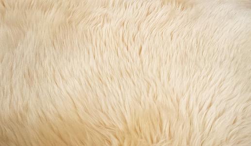 Koza włosów, futro, zwierząt, tekstury, Natura, Dywan, tła