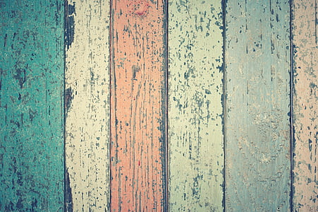 abstract, board, construction, panel, pattern, striped, texture