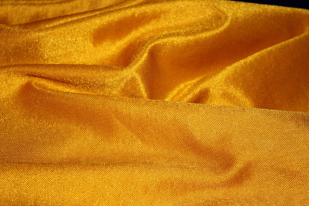 yellow, jersey, cloth, object, background, wallpaper, yellow cloth
