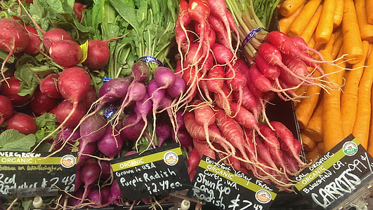 zelenjavo, trg, trgovina, zdravo, hrane, ekološko, naravne