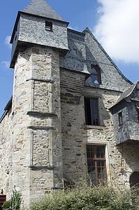casa, vell, antic poble, poble, antigues cases, Cases de poble, municipi turístic
