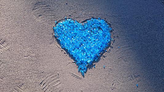 heart, love, romanticism, heart Shape, romance, symbol, shape