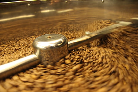 coffee, mill, coffee bean, turkish coffee