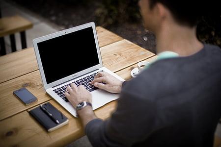 яблуко, кодер, кодування, комп'ютер, пристрої, Lancer, iPhone