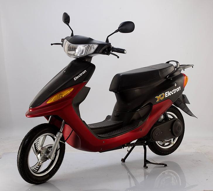 e велосипед, Электрический велосипед, Электрические скутеры, Электрические транспортные средства