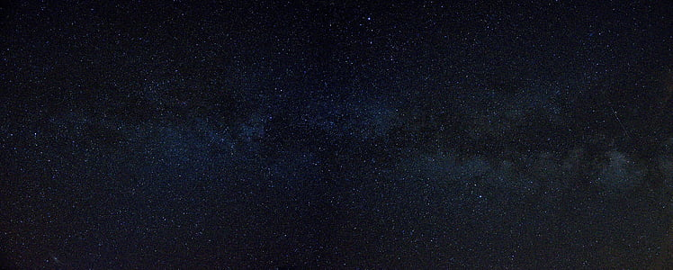 berømtheder, Star, nat, Galaxy, plads, nattehimlen, astronomi