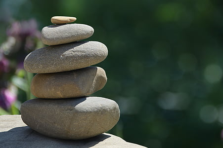 feng shui, stones, texture, material, graphic, design, fengshui