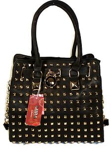 手提包, 钱包, 时尚, 袋, 女性, 妇女, 附件