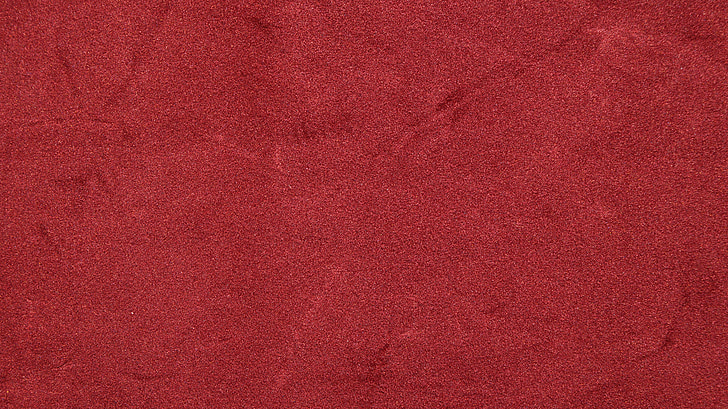 red, texture, velvet, color, modern, wine red, color texture