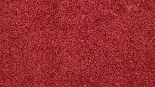 červená, textúra, Velvet, Farba, moderné, víno červené, farby textúry