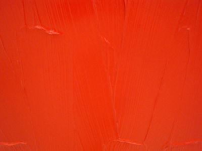 červená, textúra, Farba, Farba, kefa, pozadia, textúrou