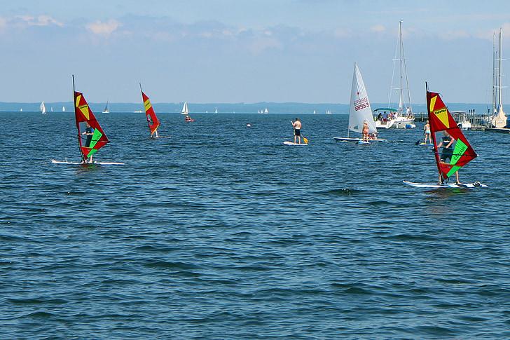 surf, water sports, leisure, hobby, leisure activity, sport, fun
