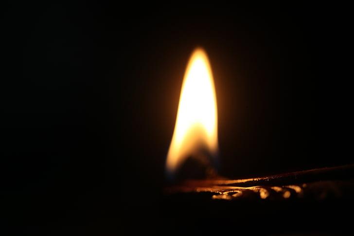 Diwali, festivalen, India, indisk, tradisjonelle, Deepawali, feiring