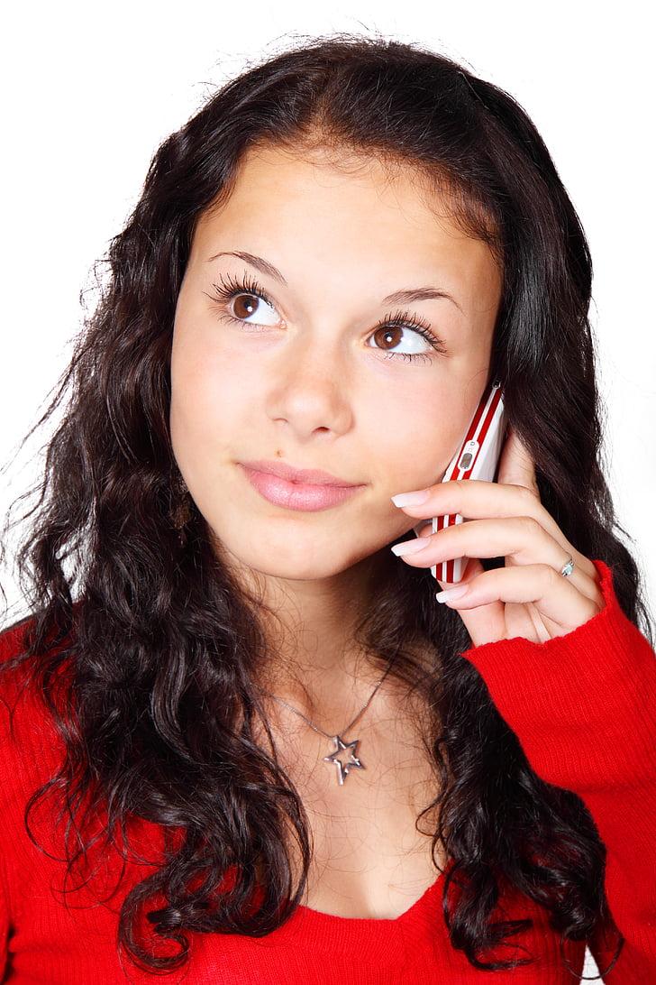 volanie, volanie, bunky, mobil, celulárny, komunikácia, kontakt