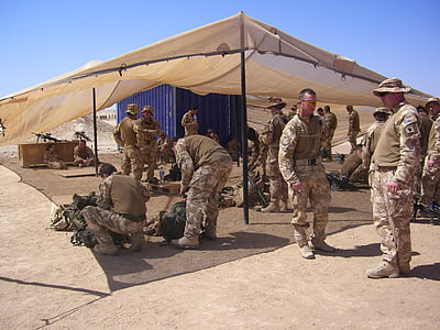 afghanistan, training, military, army, armed Forces, war, uniform