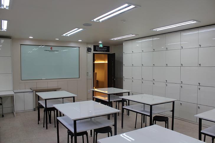 rakstāmgalds, biroja, klasē