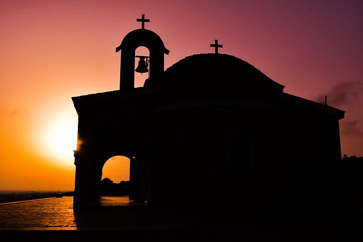 Δωρεάν φωτογραφία: Κύπρος, Αγία Νάπα, ηλιοβασίλεμα, χρώματα του  ηλιοβασιλέματος, το απόγευμα, σούρουπο, σκιές | Hippopx