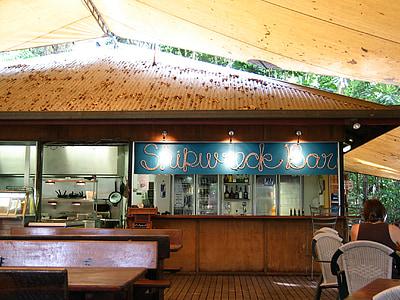 bar, restaurant, australia