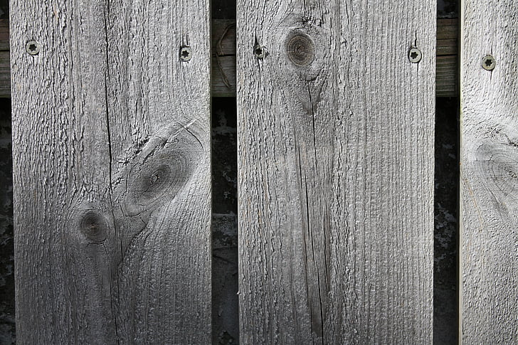 træ, væg, træ baggrund, væg baggrund, træ tekstur, træ tekstur baggrund, gamle træ