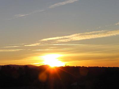 Free photo dawn output sun sun setting sun sunset orange sky 3456x2592 sun dawn landscapes wallpaper background image sunset output del sol thecheapjerseys Choice Image