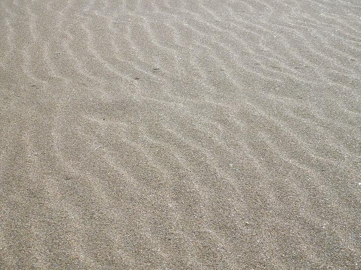 pesek, Beach, plaže pesek