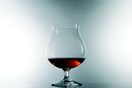 Cup, Brandy, alkoholi, veini, Wineglass, punane vein, joogiklaasi