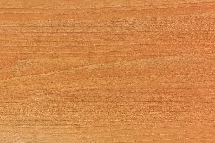 puu, sileä, Poista, rakenne, tausta, taustat, puu - materiaali