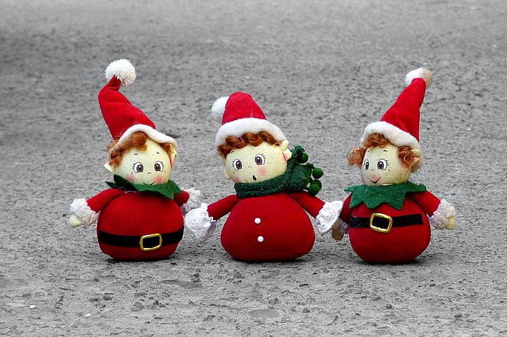 คริสมาสต์, ครอบครัวคริสมาสต์, ครอบครัวคริสมาสต์, สุขสันต์วันคริสต์มาส, ก๊อบลิน, สมเด็จพระสันตะปาปาฝา nuel, ครอบครัว