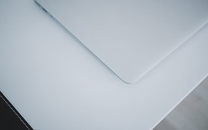 Llibreta, nom de la marca, Poma, Aire MacBook, blanc