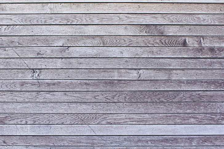 baggrund, træ, træ væg, træplader, væg bestyrelser, væg, struktur