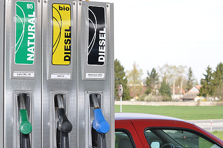 fuel, refueling, gas station, oil, gasoline