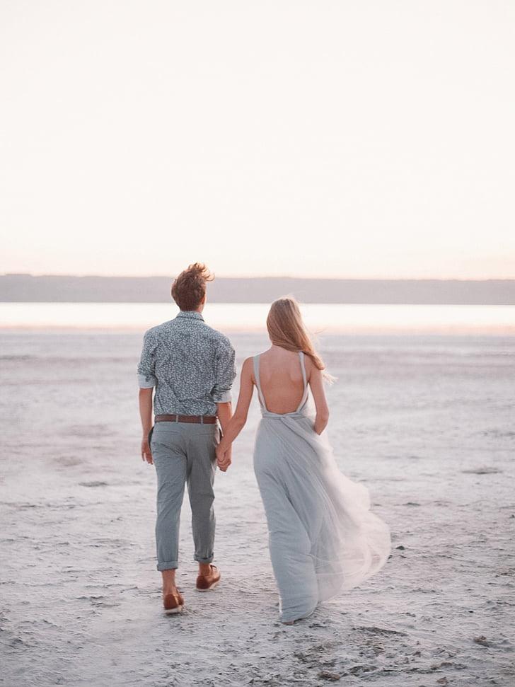 pora, meilė, jausmai, Mažyliai, du, laimės, mėgėjams