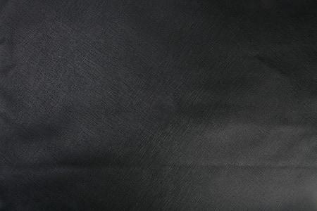 cuir, organització, fons, Chiba, textura de cuir, textura, animal