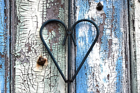 심장, 사랑, 심장 모양, 발렌타인, 로맨스, 로맨틱, 사랑하는