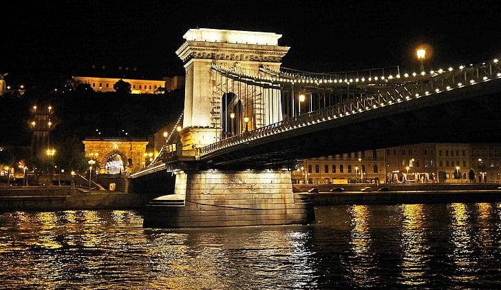 Mostovi - Page 37 Budapest-at-night-chain-bridge-burgberg-tunnel-pillar-preview