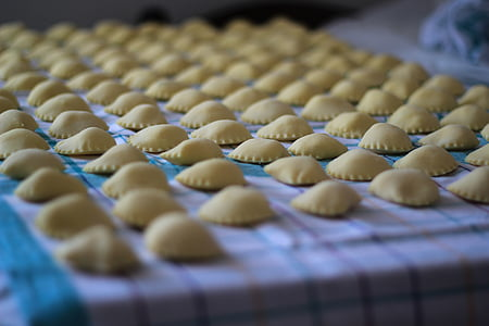 pastes, massa, Itàlia, aliments, cuina, farina, àpat