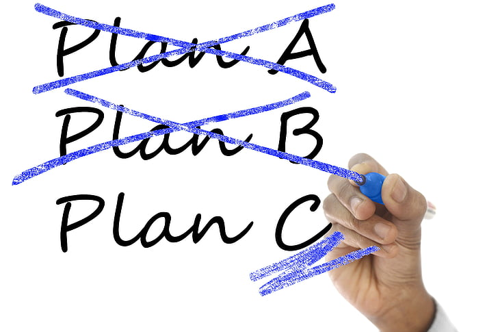 planning, plan, adjusting, aspirations, concepts, ideas, decisions