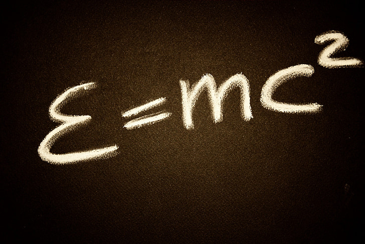 albert einstein, physics, relativity, energy, science, math, mathematics