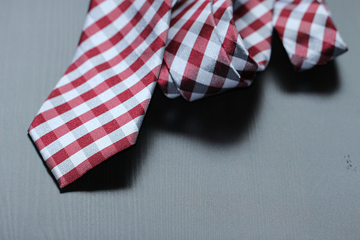 necktie, business, man's, clothing, suit, professional, clothes