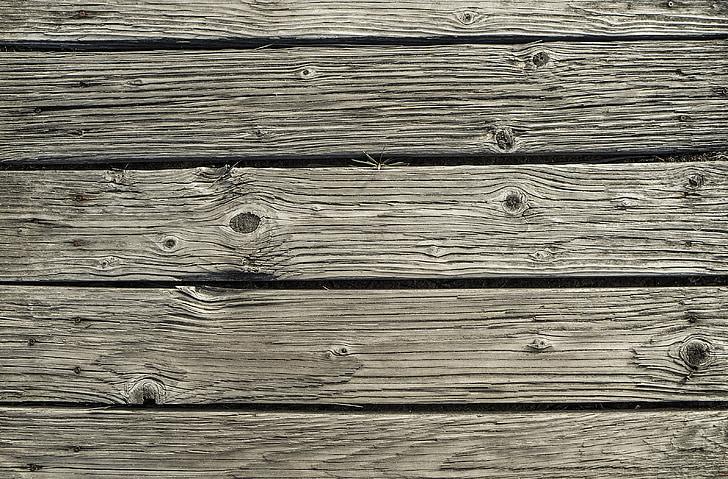 fusta, taulers, vell, gra, taulers de fusta, Junta, estructures de fusta