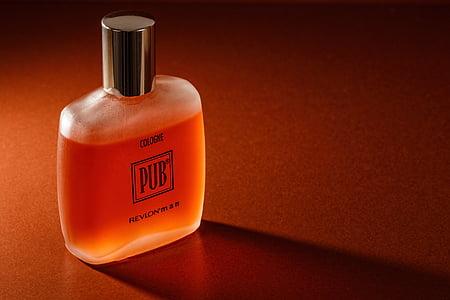 zapach, męskie kosmetyki, Spray, Kolonia, zapach, męskie kosmetyki, po goleniu