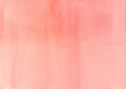 watercolor, peach, background, pink, texture, pink background, backgrounds abstract