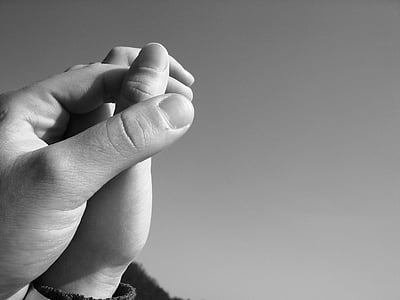 hands, love, pair, together, finger, human, family