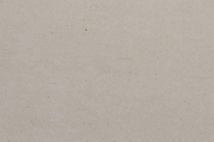lepenka, šedá, list, textura, texturou, papíru, balení