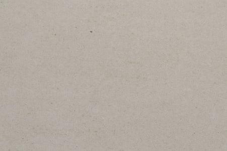 cardboard, grey, sheet, texture, textured, paper, packing