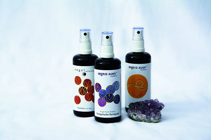 butelka, Kolor, kontener, istota, Homeopatia, Ingrid auer, ciecz