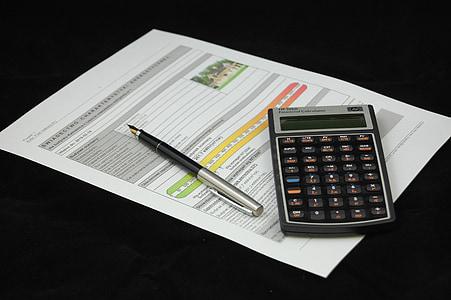 máy tính, thỏa thuận, giấy chứng nhận năng lượng, tài liệu, tài liệu, đăng nhập, kinh doanh