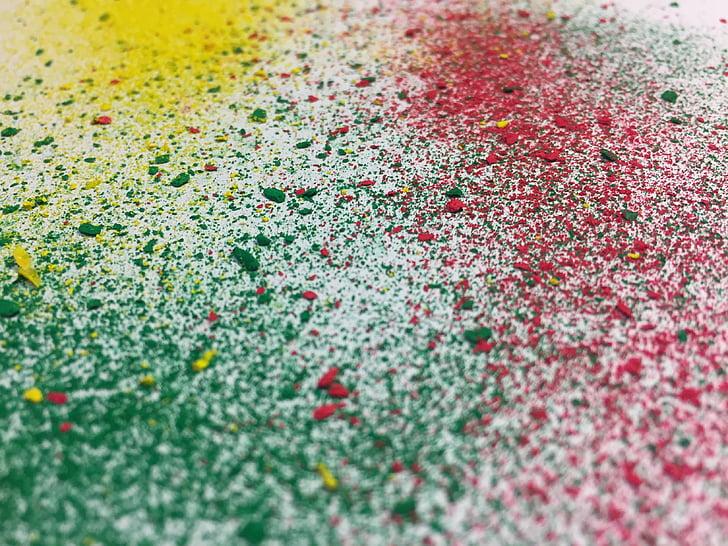 krāsas, fons, siltas krāsas, krāsa, dizains, fons, foni