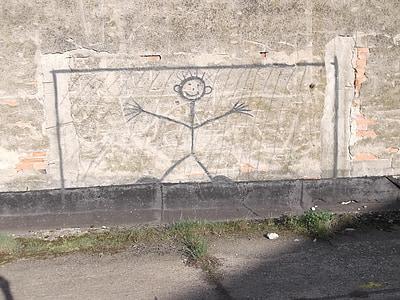 children, ingenuity, keeper, football, sport, game, games